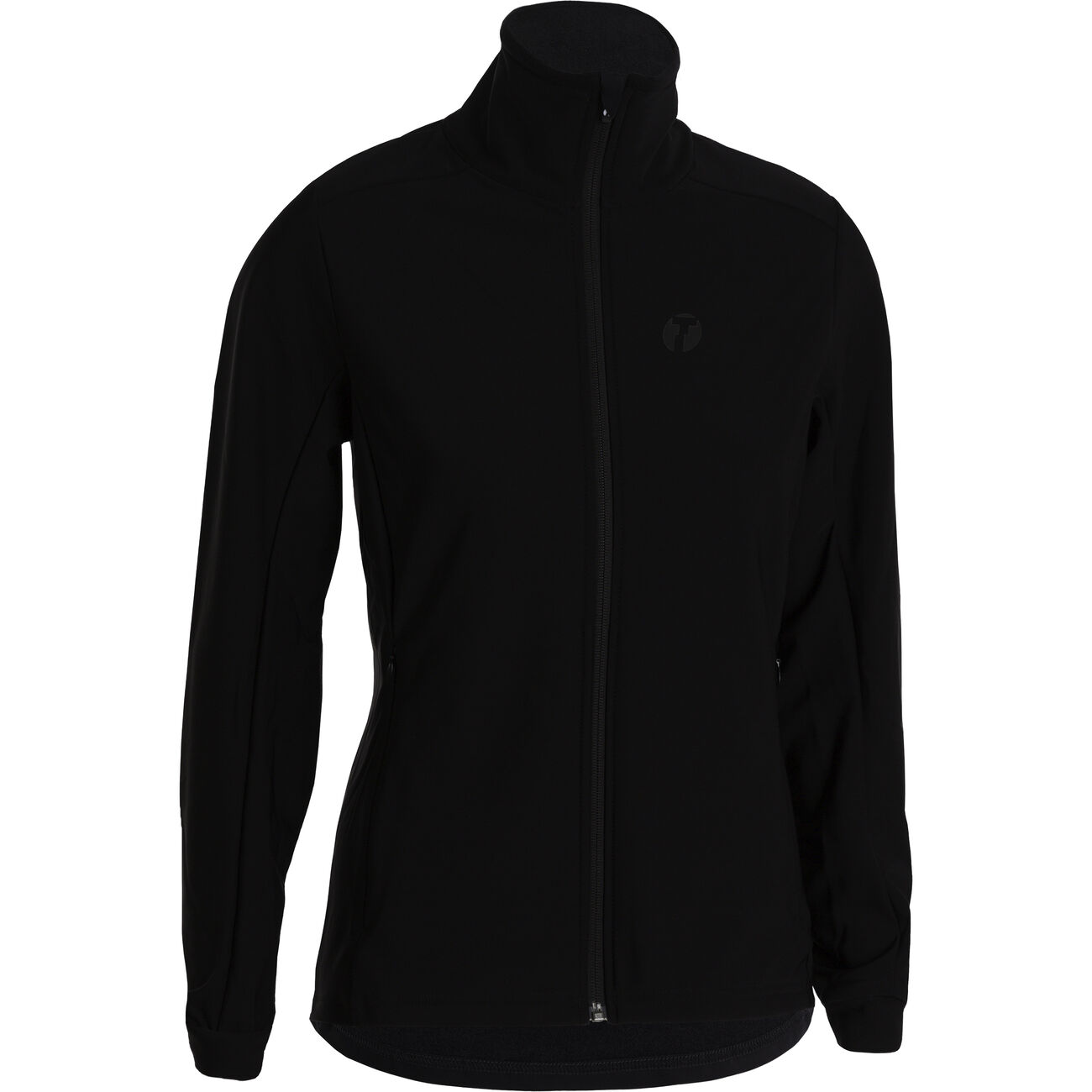 Escape Fleece women's
