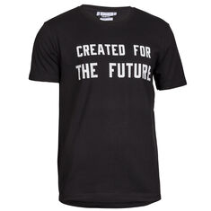 Creator Shirt