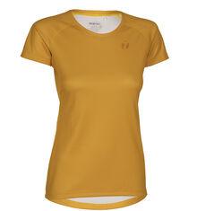 Run Re:Mind t-shirt women`s