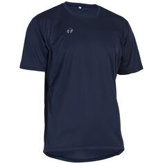 Adapt t-shirt men`s