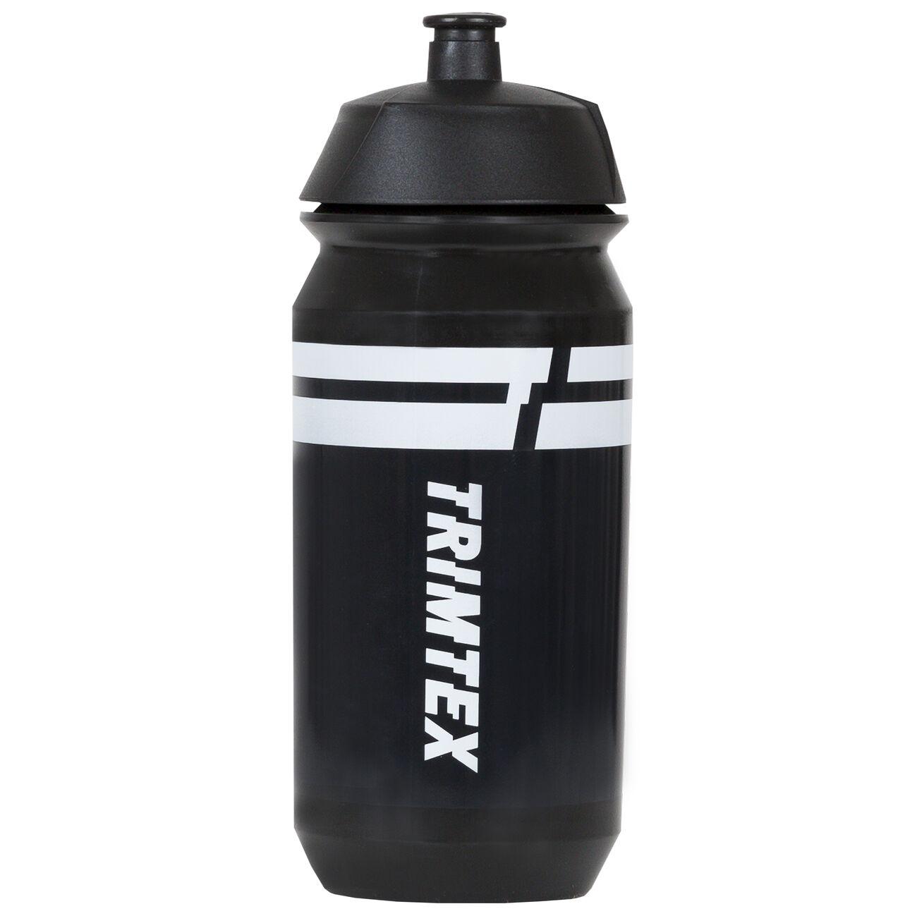 Trimtex Water Bottle 500ml
