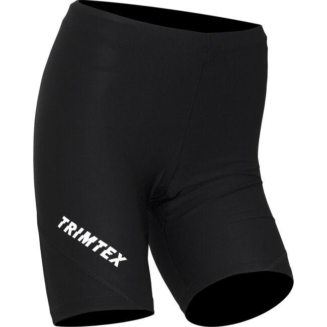 Free short tights women's