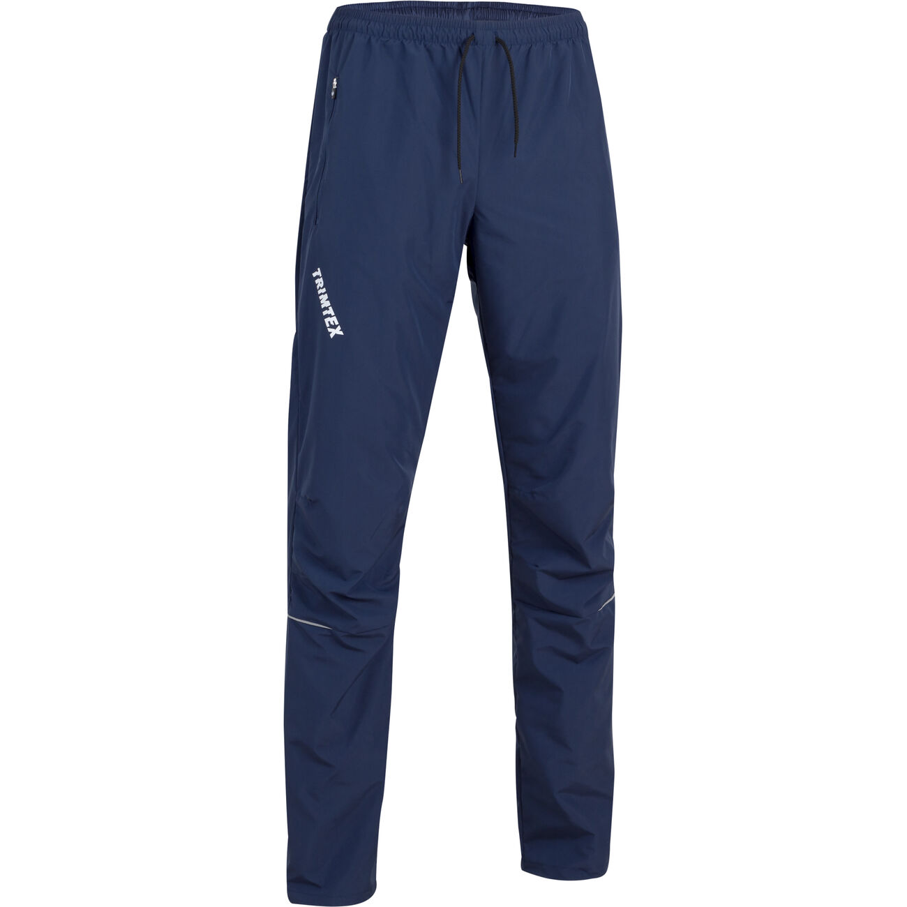 Performance training pants men's