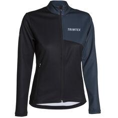 Fusion jacket women`s