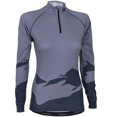 Vision 2.0 Race shirt women's