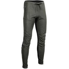 Element 2.0 training pants men's