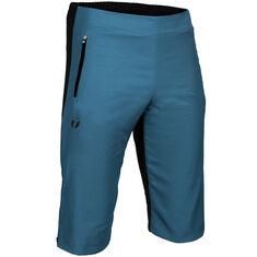 Pulse 2.0 shorts junior