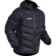 Storm Down jacket junior