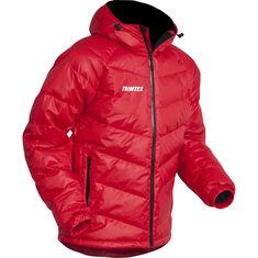 Storm Down jacket junior