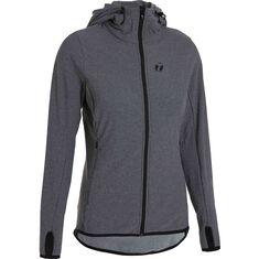 Luxor hoodie women's
