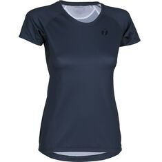 Run t-shirt women`s