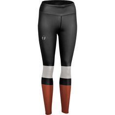 Run 2.0 tights women's