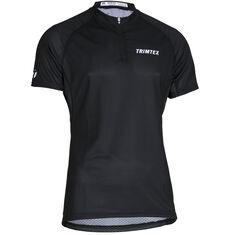 Rapid 2.0 orienteering shirt junior