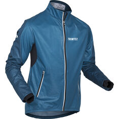 Element Jacket