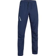 Performance training pants junior