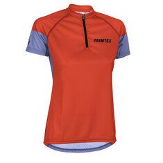 Rapid 2.0 orienteering shirt women's