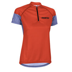 Rapid 2.0 orienteering shirt women's