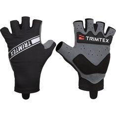 Elite cycling short gloves