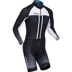 Elite Cyclocross Speedsuit men's