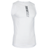 Core Ultralight top men's
