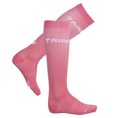 Compress Socks