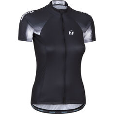 Elite 2.0 cycling shirt women's