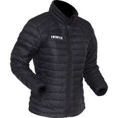 Storm Lightweight down jacket women's