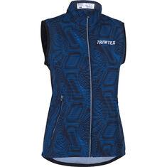 Advance running vest women's