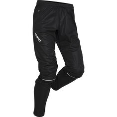 Element trainingpants junior