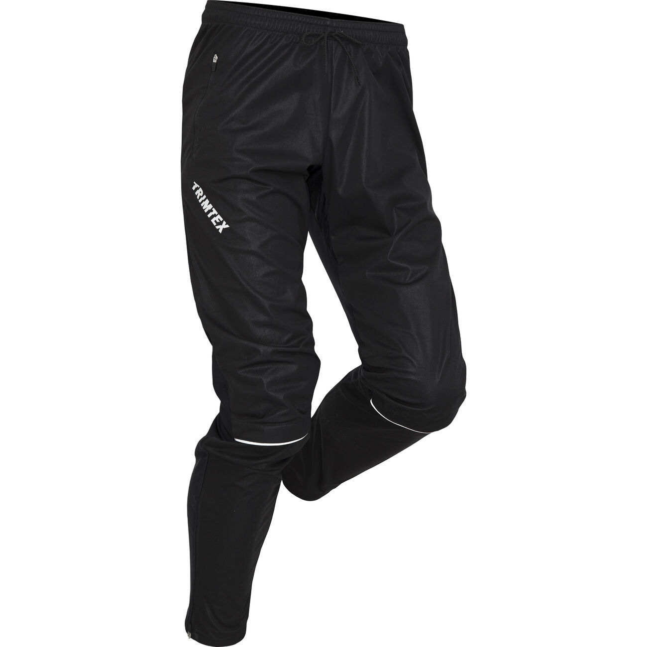 Element training pants men's