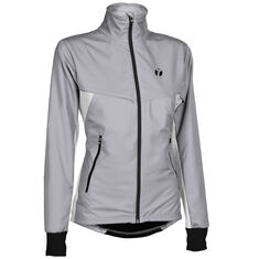 Pulse 2.0 ski jacket women`s