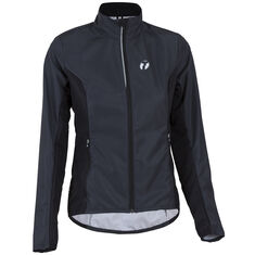 Performance training jacket women's
