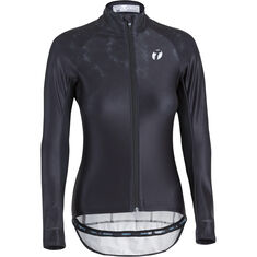 Pro Classics cycling jacket women's