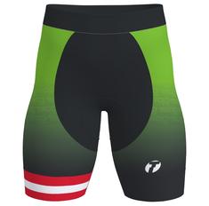 Triathlon shorts men's