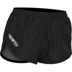 Run shorts men's