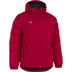 Storm Down 500 Jacket Red S