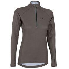Flex Shirt LS Women