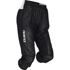 Extreme TX Short O-Pants
