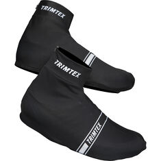 Elite Lycra shoe covers