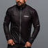 Element 2.0 training jacket men's