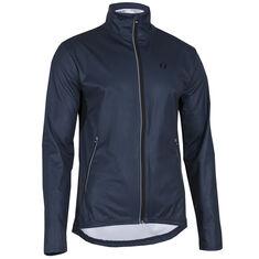 Element Plus ski jacket junior