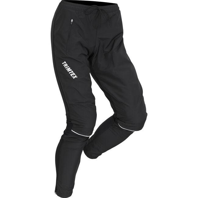 Trainer training pants women's