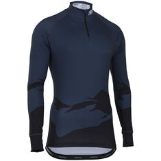 Vision 2.0 Race shirt men's