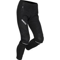 Element 2.0 Pants TX Women Black