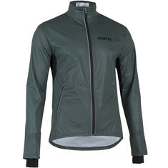 Element training jacket junior