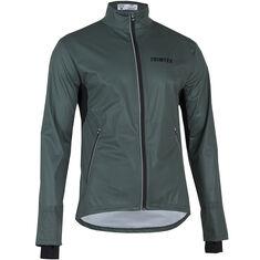 Element training jacket junior
