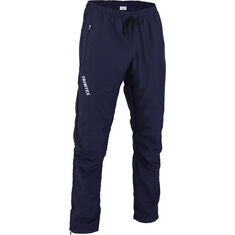 Motion Training pants men's