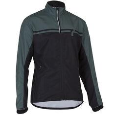 Performance training jacket junior