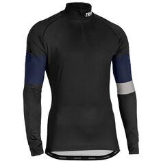 Biathlon 2.0 Race shirt men's