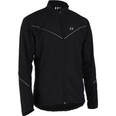 Dynamic training jacket men's